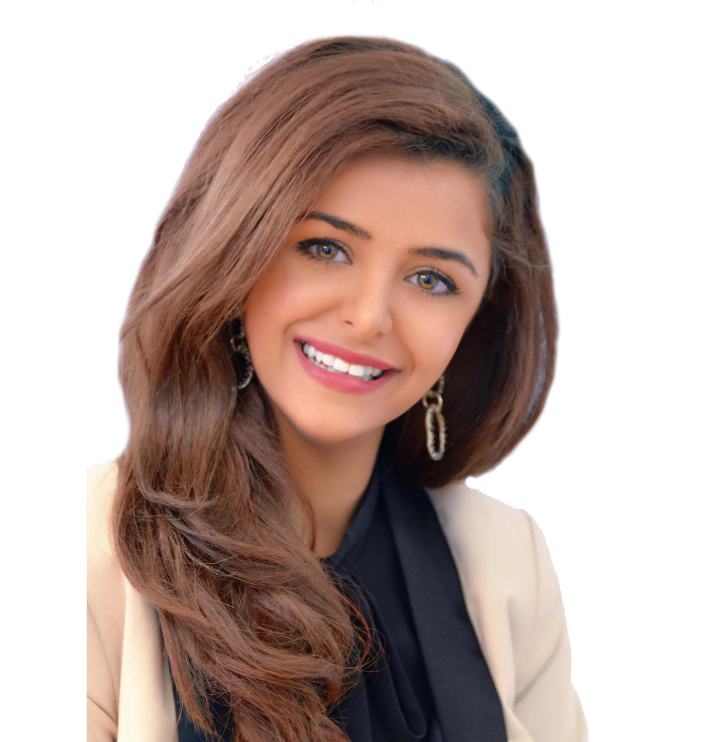 Niusha Bachtiari