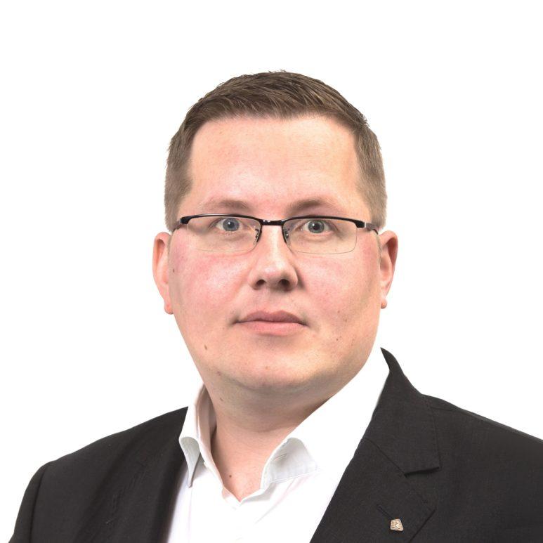 Rolf Tieben