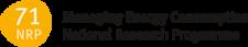 logo_nfp71_en
